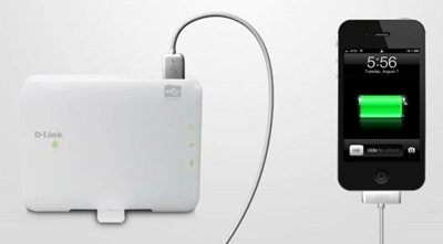 dlink-12q3-DIR-506L-illo-charging-sm.jpg