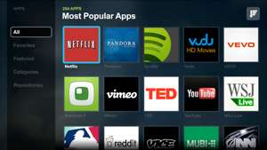 boxee stream apps