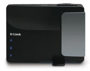 DAP-1350
