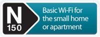 [Immagine: dlink-wirelessn-logo-n150-sm.jpg]