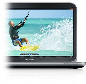 Dell Inspiron 15R Special Edition Laptop: FEATUREBLOCK_TITLE