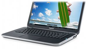 Dell Inspiron 15R Special Edition Laptop