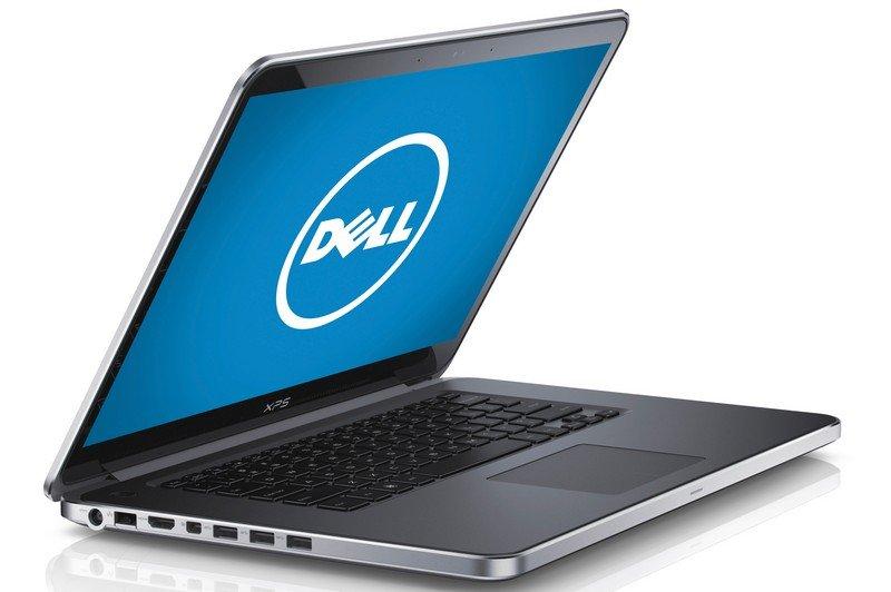 Amazon.com : Dell XPS15-9375sLV 15-Inch Laptop (2.1 GHz Intel Core i7