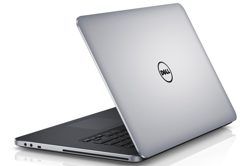 Amazon.com : Dell XPS15-9375sLV 15-Inch Laptop (2.1 GHz Intel Core i7