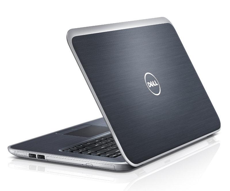 Amazon.com: Dell Inspiron i15z-3992sLV 15.6-Inch Ultrabook: Computers