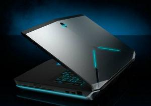 Alienware™ 18 Gaming Laptop