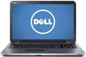 cnet dell inspiron17r rev5721 hero 300 Dell Inspiron 17 i17RM 2903sLV 17.3 Inch Laptop (Moon Silver) Reviews