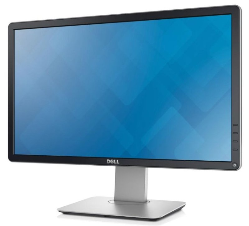 Amazon Dell P2214H IPS 22 Inch Screen LED Lit Monitor