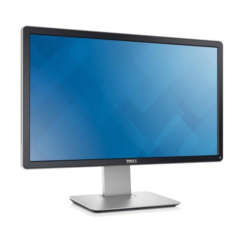 Amazon.com: Dell P2314H 23-Inch Screen LED-Lit Monitor: Computers