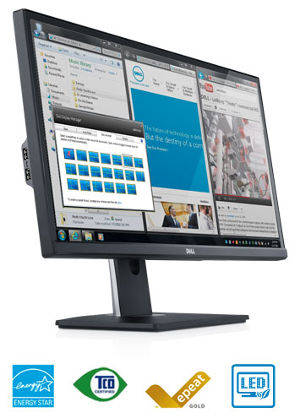 Dell UltraSharp U2913WM 29