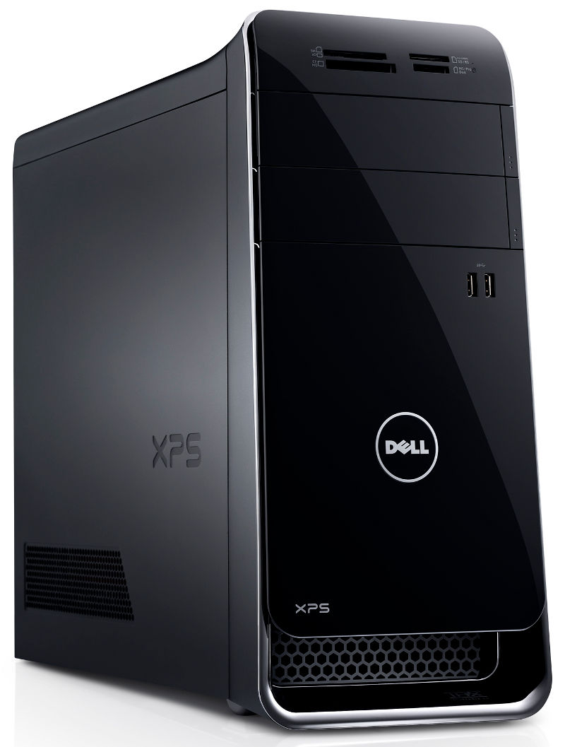 Dell Help and Support contains step-by-step guides, videos, system information and support, to make getting started with your Dell quick and easy. Plus, with detailed help and troubleshooting articles, solving minor issues is a breeze. Compatible with Dell Inspiron and XPS systems.