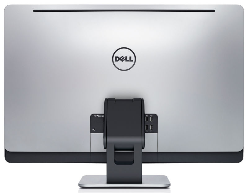 Dell xps 27 touch deals