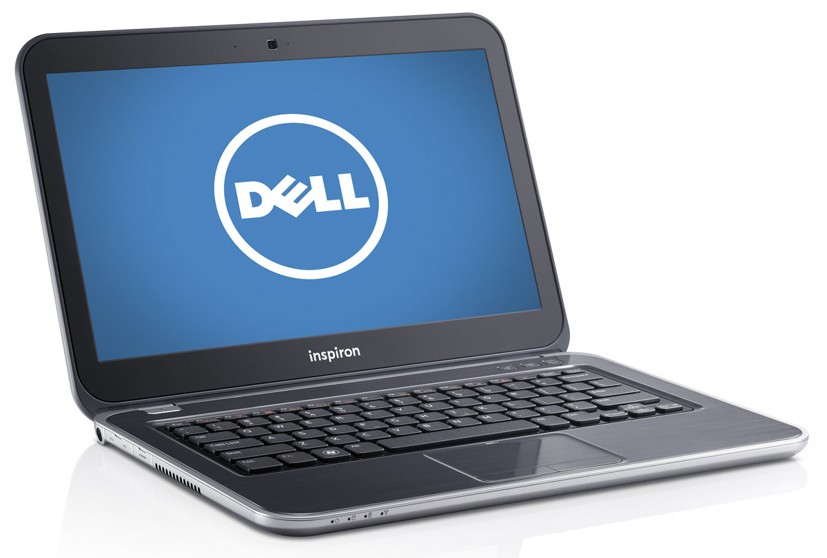 dell inspiron 13z   gallery photo 1