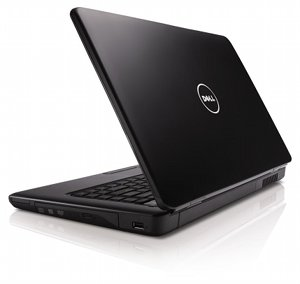 Dell Inspiron 15 Laptop: Power and design, all in one.