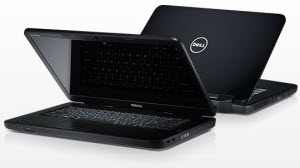 cnet inspiron15 hero blk 300w Dell Inspiron i15N 3636BK 15 Inch Laptop Reviews