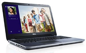 cnet inspiron15r rev5521 feature1 300 Dell Inspiron 15R i15RM 7538sLV 15.6 Inch Laptop