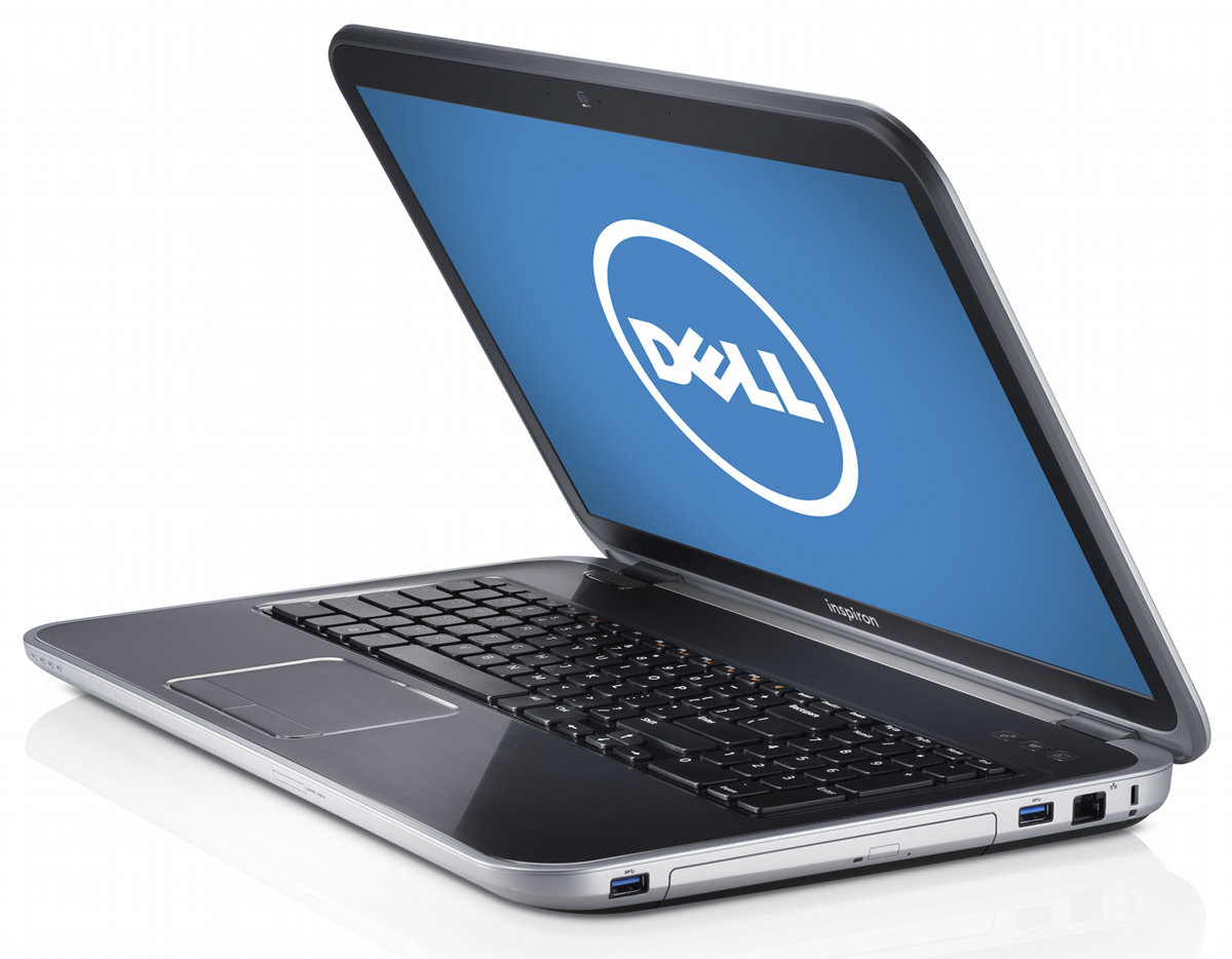 dell pc Us home sales how can we help you how can we help you popular links order support & returns order status my account coupons shop by © 2017 dell terms of.