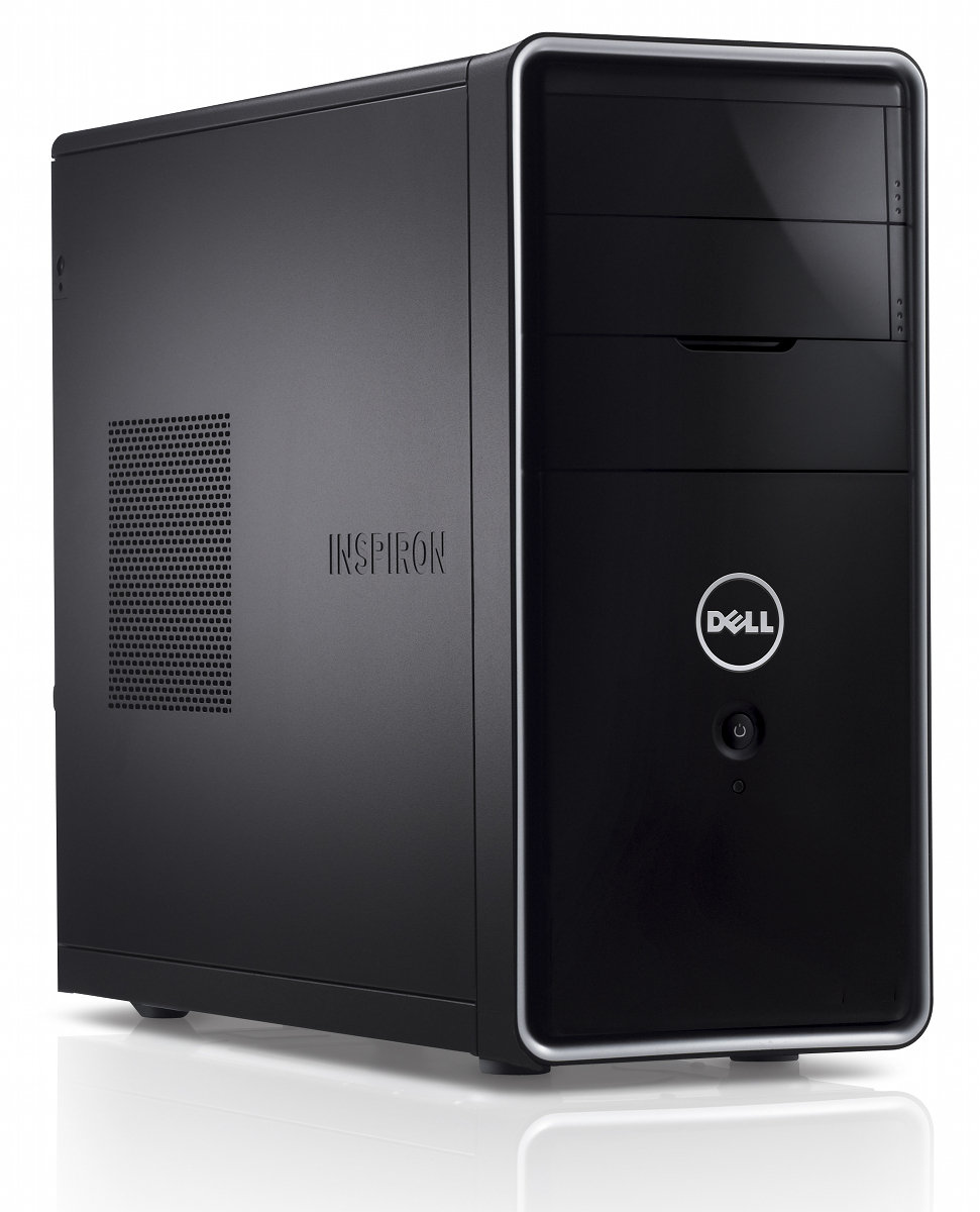 Dell xps 8500 review small size big performance likewise B00F5UCJQS as well Dell Xps 8500 Diagram moreover Search together with Quick Start Guide. on dell xps 8700 manual