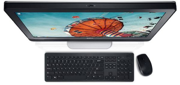 Photo Gallery PDF Intel Core Inspiron One Home English HD Genuine Windows Generation Intel Core Gen Intel Core Dual Layer Video Dell Stage Dell Inspiron One Review Articles on Dell Inspiron One io2330 4091BK 23 Inch Touchscreen All in One Desktop ® Dell just click here buddy dell