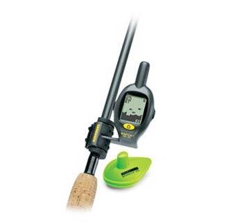 Humminbird Smartcast RF25