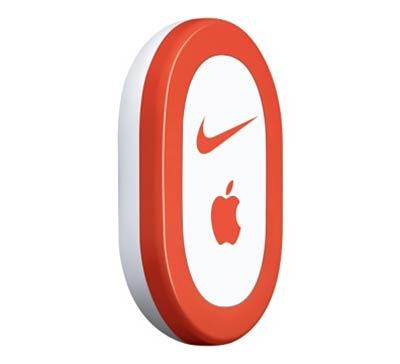 App For Nike Shoe Insert