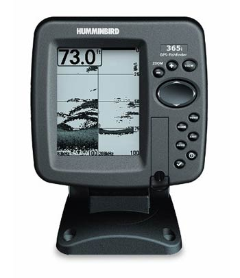 Images Cruise Control in addition Humminbird 365i 4 Inch Waterproof Marine Gps And Chartplotter in addition RestaurantsNear G1371989 D1553229 Hotel Bellevue Chalais Charente Nouvelle Aquitaine moreover Fishing Tackle Stores Near Me likewise AVWpnjk60bc. on best cheap boat gps