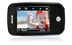 SLV614 VideoPlayback
