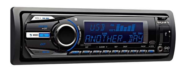 B0042X96JC 1 sony cdxgt650ui car stereo price in pakistan home shopping sony cdx gt650ui wiring harness at sewacar.co