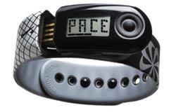 Nike Shoe Sensor Discontinued