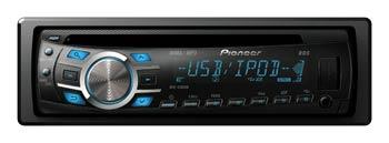 Pioneer DEH-4300UB