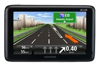 TomTom GO 2535TM LIVE Lane Assist