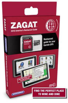 download garmin gps 45 manual diigo groups rh groups diigo com garmin gps 45 manual pdf Owner's Manual Garmin GPS 40