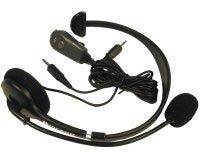 Midland 22-540 Headset