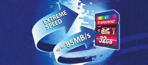 Speed-SDHC10UE_32GB