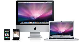 Apple_Time_Capsule.jpg