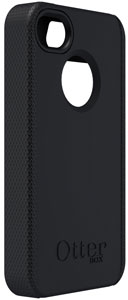 Otterbox Impact Series Case for iPhone 4 & 4S