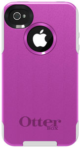 APL4 I4SUN avonB copy sm Otterbox Commuter Series Hybrid Case for iPhone 4 & 4S