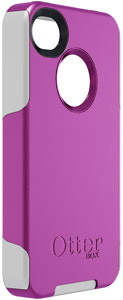 APL4 I4SUN avonBR copy sm Otterbox Commuter Series Hybrid Case for iPhone 4 & 4S