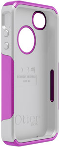 APL4 I4SUN avonFR copy sm Otterbox Commuter Series Hybrid Case for iPhone 4 & 4S