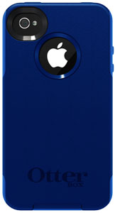 APL4 I4SUN nightB copy sm OtterBox Commuter Series Hybrid Case for iPhone 4 & 4S