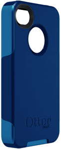 APL4 I4SUN nightBR copy sm OtterBox Commuter Series Hybrid Case for iPhone 4 & 4S