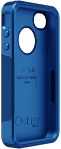 APL4 I4SUN nightFR copy sm OtterBox Commuter Series Hybrid Case for iPhone 4 & 4S