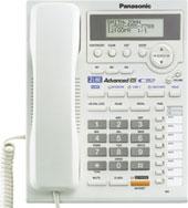 Panasonic KX-TS3282W phone