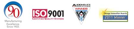 P561-100 Awards