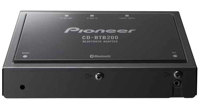 Pioneer Deh-p3100ub User Manual Free Download Programs