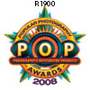 POP Logo