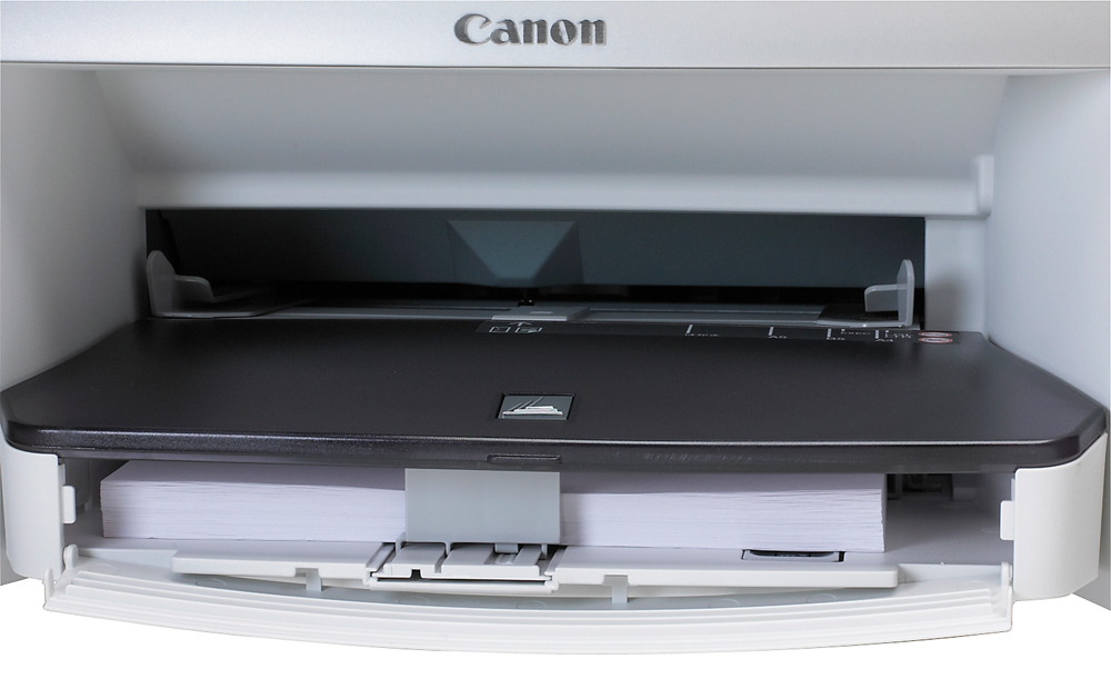 Canon Online Store