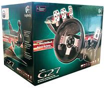 nt gaming control act pdf
