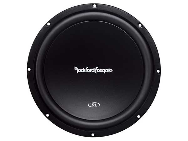 Rockford fosgate rinch