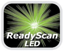 ReadyScan LED